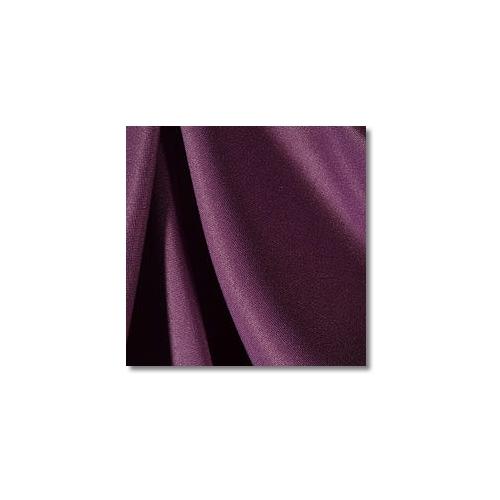Claret Polyester Linen Rentals