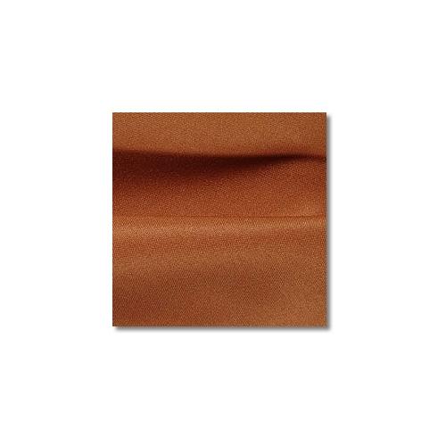 Copper Polyester Linen Rentals