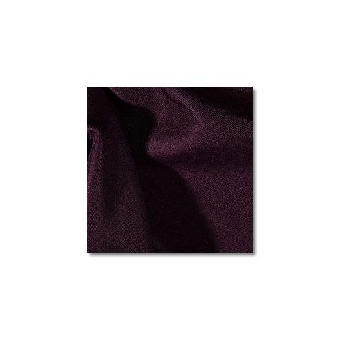 Eggplant Polyester Linen Rentals