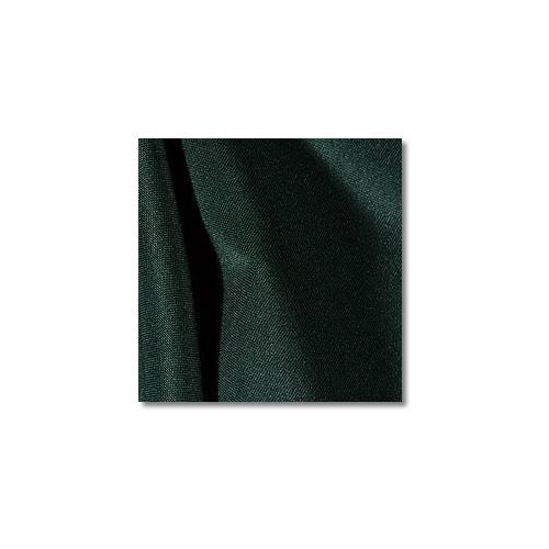 Forest Polyester Linen Rentals