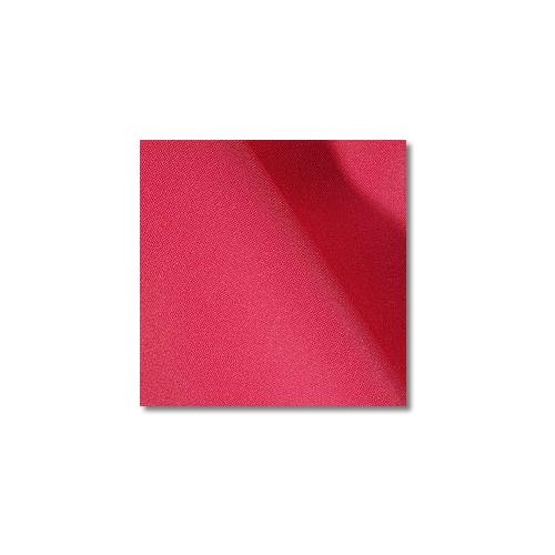 Fuschia Polyester Linen Rentals