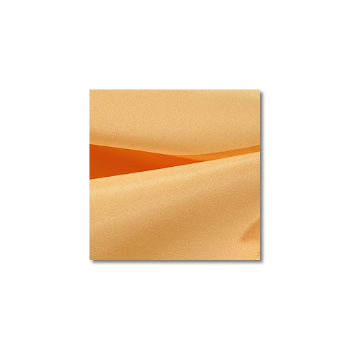 Goldenrod Polyester Linen Rentals