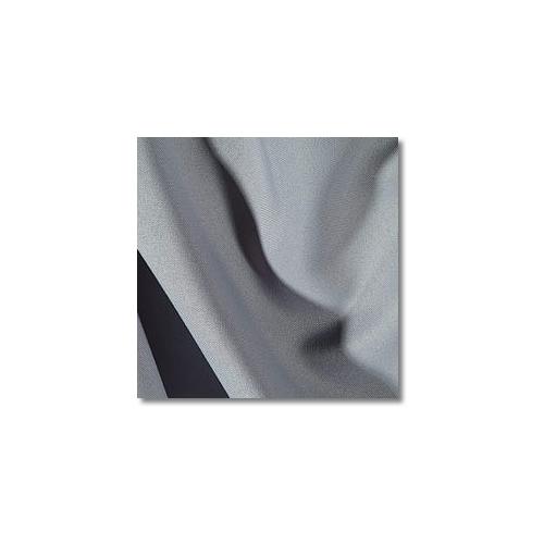 Grey Polyester Linen Rentals
