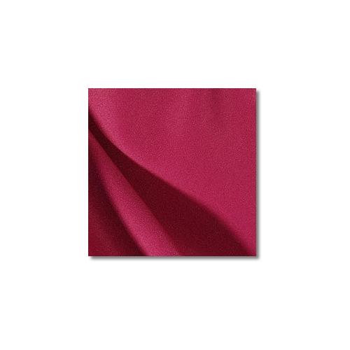 Hot Pink Polyester Linen Rentals