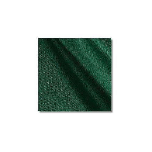 Hunter Polyester Linen Rentals