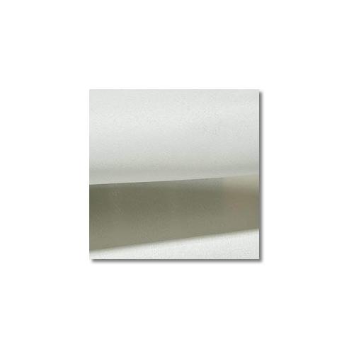 Ivory Polyester Linen Rentals