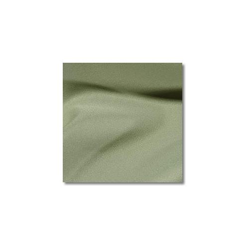 Light Olive Polyester Linen Rentals
