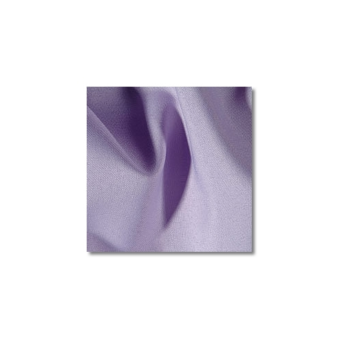 Lilac Polyester Linen Rentals
