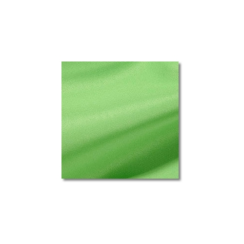 Lime Polyester Linen Rentals