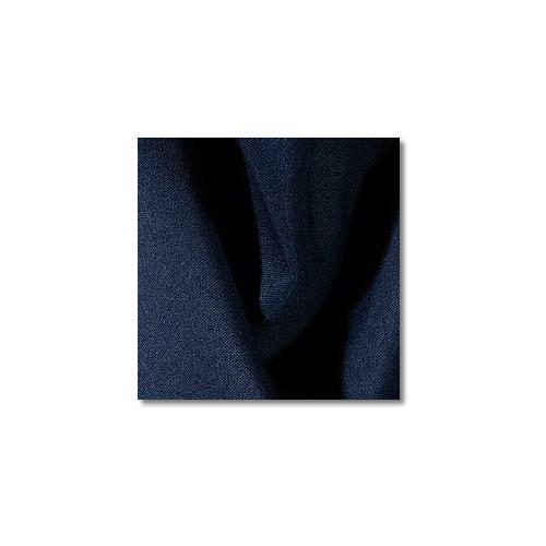 Navy Polyester Linen Rentals