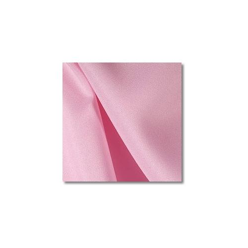 Pink Polyester Linen Rentals
