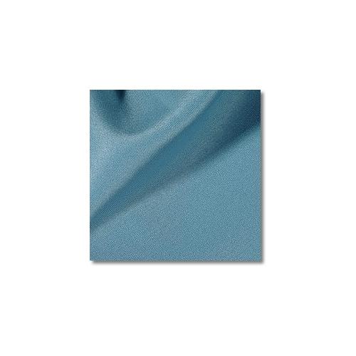 Slate Polyester Linen Rentals