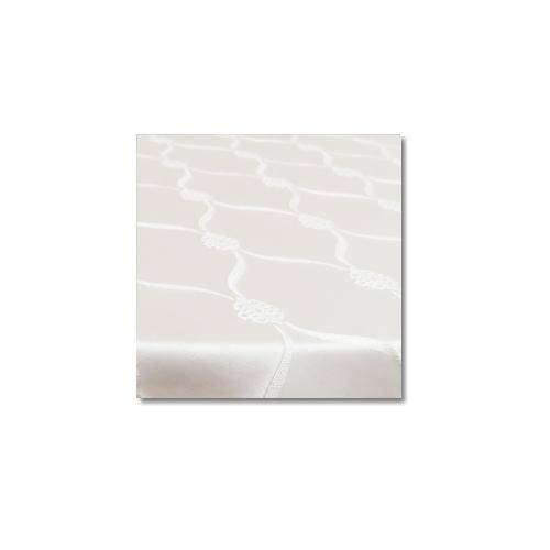 White Versailles Linen Rentals