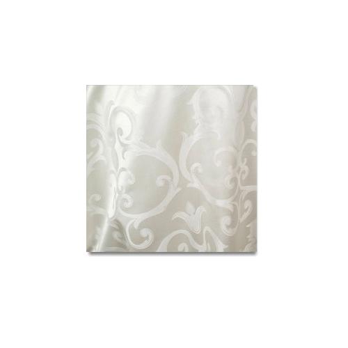 Antique White Chopin Linen Rentals