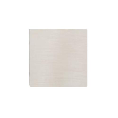 beige simply silk