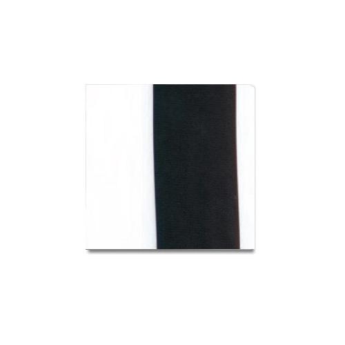 black bold awning