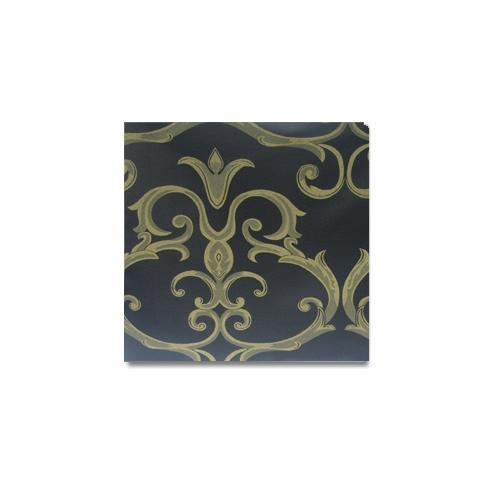 Black Gold Chopin Linen Rentals