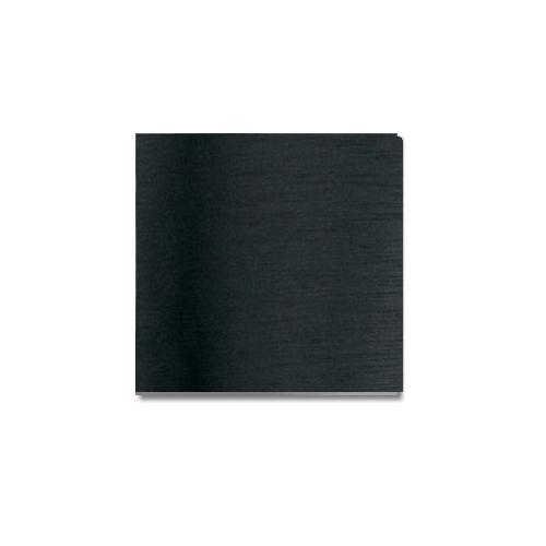 Black Simply Silk Linen Rentals