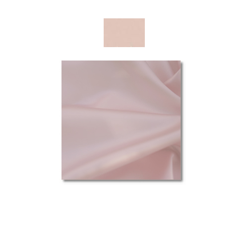 Blush Mystique Satin Linen Rentals