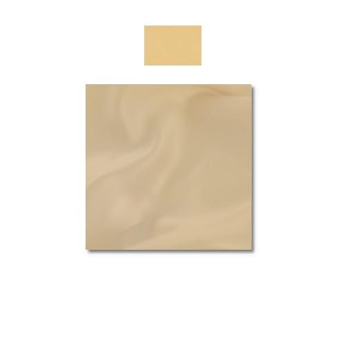 Buttercup Mystique Satin Linen Rentals