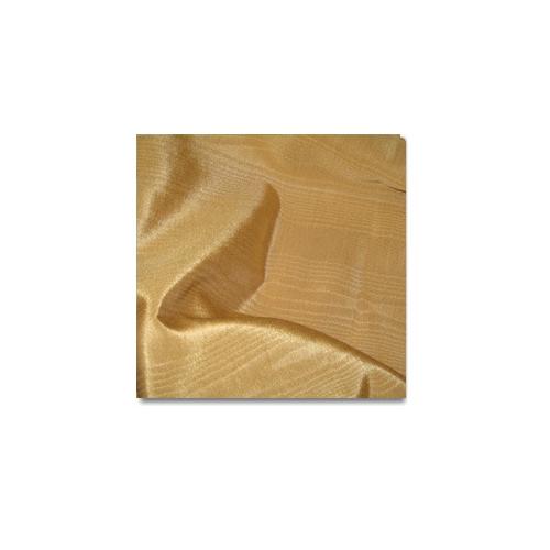 Camel Bengline Moire Linen Rentals