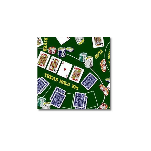 Casino Novelty Linen Rentals