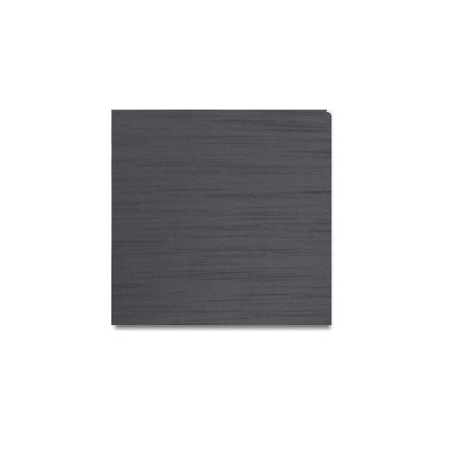 Charcoal Simply Silk Linen Rentals