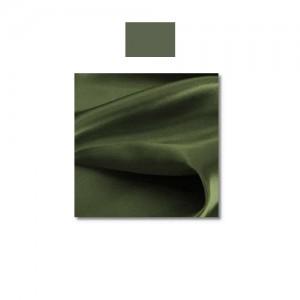 Clover Mystique Satin Linen Rentals