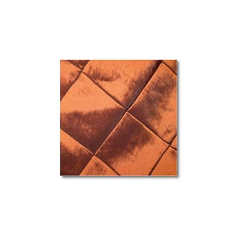Copper Pintuck 4 Inch Linen Rentals