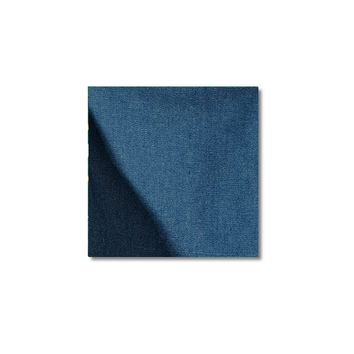 Denim Novelty Linen Rentals