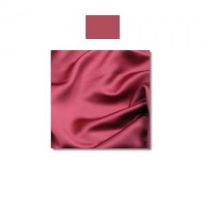 Finot Garnet Mystique Satin Linen Rentals