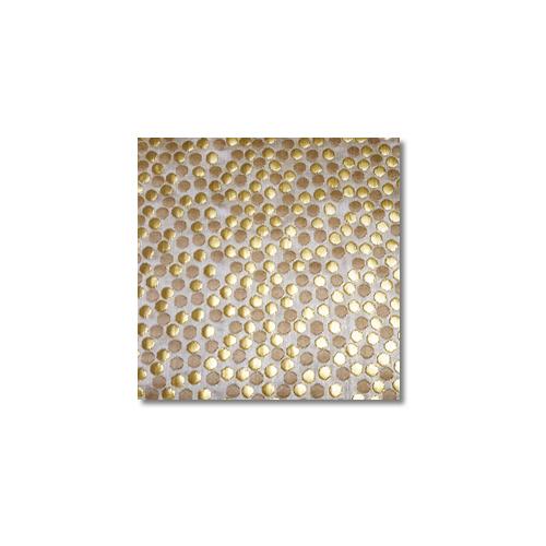 Gold Bedazzle Linen Rentals