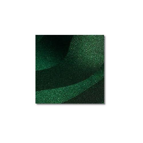 Hunter Polyester Satin Stripe Linen Rentals