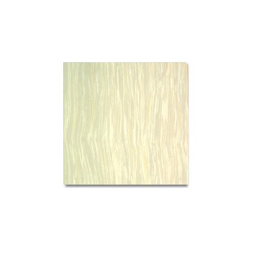 Ivory Krinkle Linen Rentals