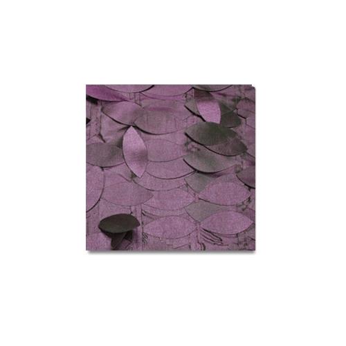 Lavender Brickhouse Linen Rentals
