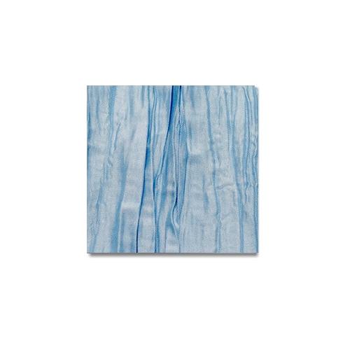 Light Blue Krinkle Linen Rentals