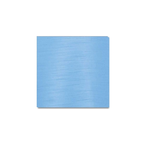 Light Blue Simply Silk Linen Rentals