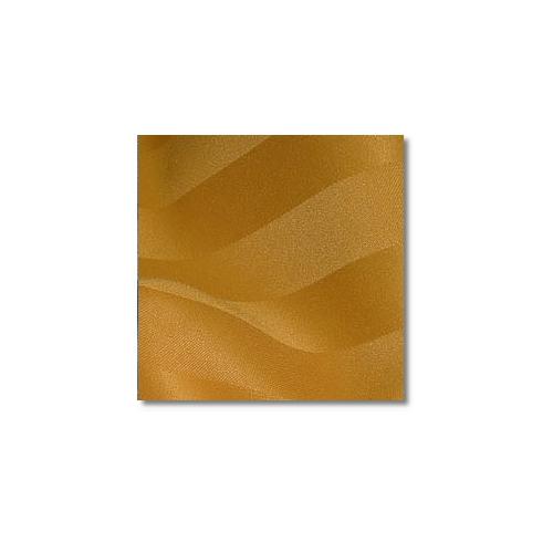 Mustard Gold Polyester Satin Stripe Linen Rentals