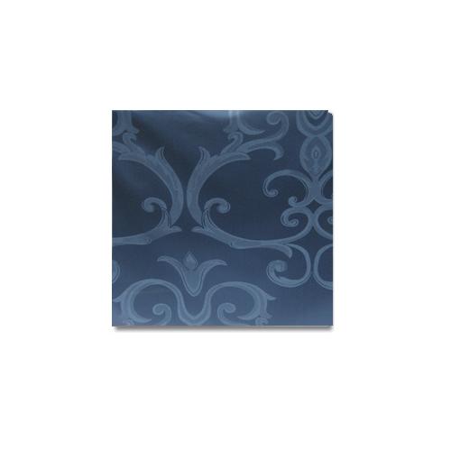 Navy Chopin Cover Ups Linens