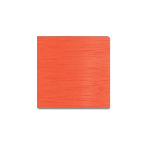 Orange Simply Silk Linen Rentals