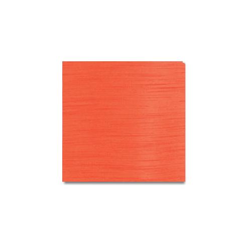 Orange Simply Silk Linen Rentals