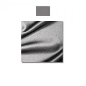 Platinum Majesty Mystique Satin Linen Rentals
