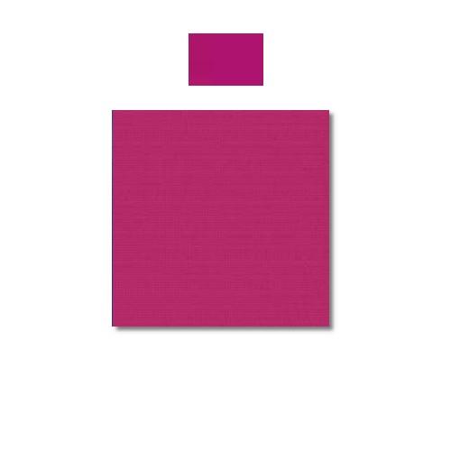 Raspberry Mystique Satin Linen Rentals