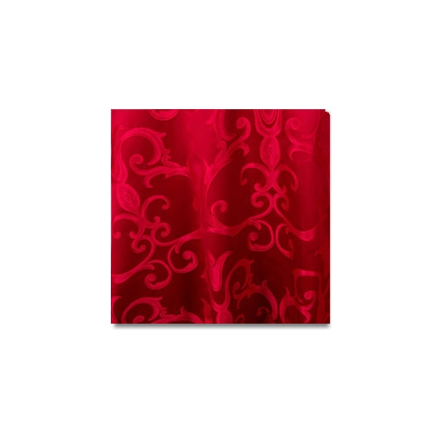 Red Chopin Linen Rentals