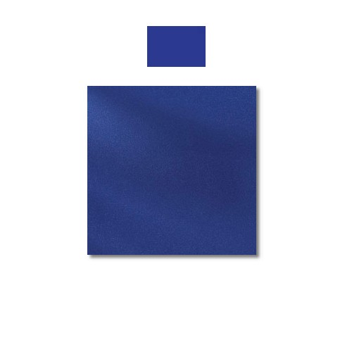 Royal Blue Mystique Satin Linen Rentals