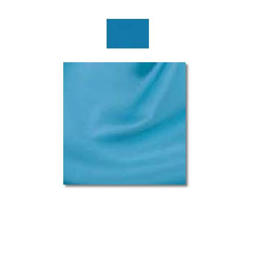Turquoise Mystique Satin Linen Rentals
