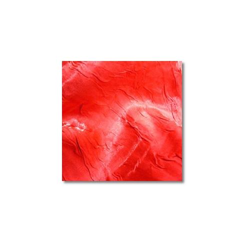 Valentine Iridescent Crush Linen Rentals
