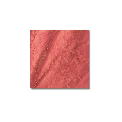 Watermelon Iridescent Crush Linen Rentals