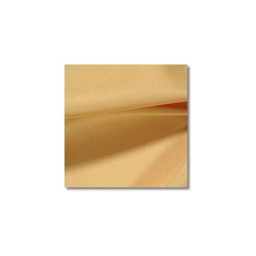 Gold Polyester Linen Rentals