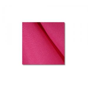 Raspberry Polyester Linen Rentals